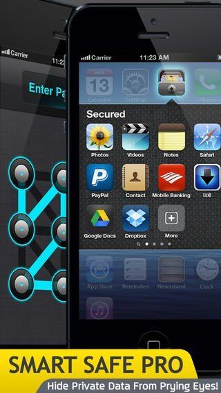 smart-safe-pro-applicazioni-iphone-avrmagazine