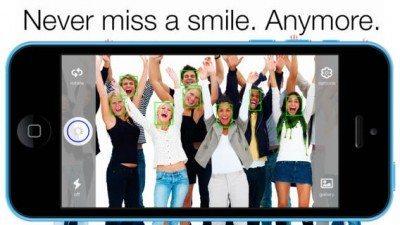 Smiley-applicazione-iphone-ipad-1-avrmagazine