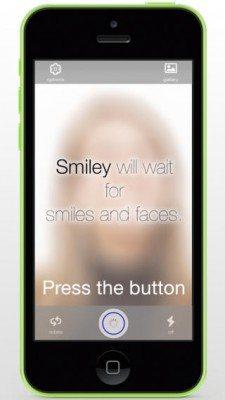 Smiley-applicazione-iphone-ipad-2-avrmagazine