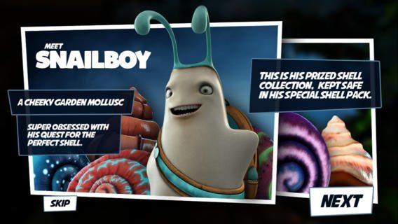 snailiboy-giochi-iphone-1-avrmagazine