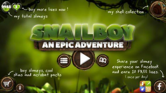 snailiboy-giochi-iphone-avrmagazine