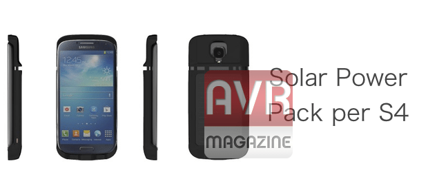solar-power-pack-avrmagazine