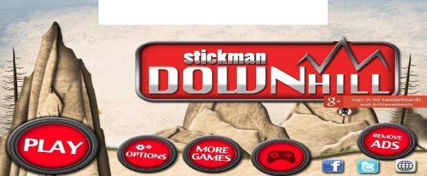 stickman_downhill-applicazione-gioco-iphone-ipad-android-1-avrmagazine
