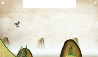 stickman_downhill-applicazione-gioco-iphone-ipad-android-2-avrmagazine