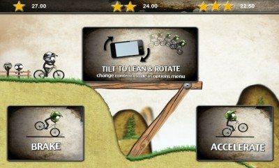 stickman_downhill-applicazione-gioco-iphone-ipad-android-3-avrmagazine