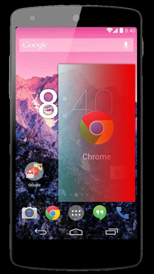 switchr-applicazione-android-3-avrmagazine