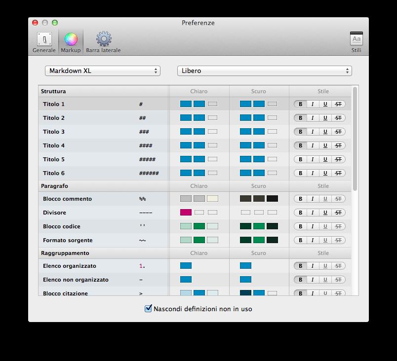 ulisses-iii-applicazione-3-mac-avrmagazine