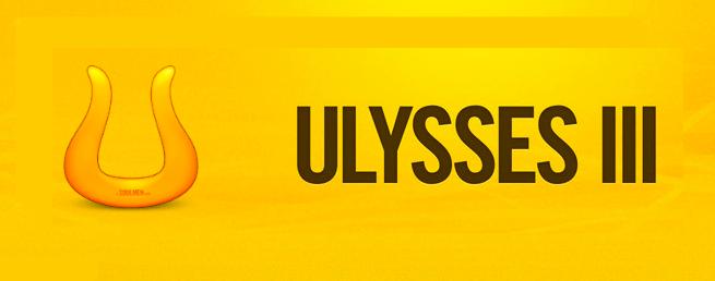 ulysses-III-avrmagazine
