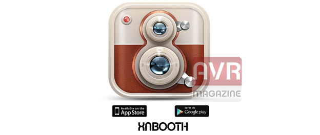 xnboot-app-per-ios-android-avrmagazine