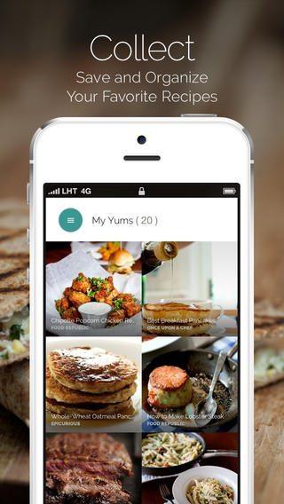 yummly-applicazioni-iphone-2-avrmagazine