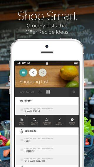 yummly-applicazioni-iphone-3-avrmagazine