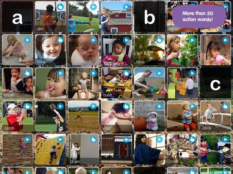 ABC-Actions-applicazioni-iphone-1-avrmagazine