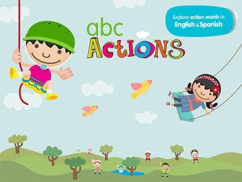ABC-Actions-applicazioni-iphone-avrmagazine