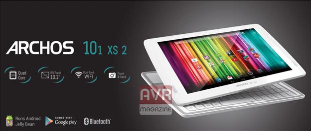 Archos101Xs2-android-avrmagazine