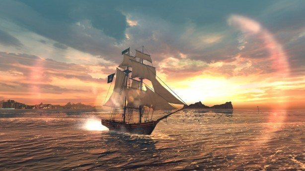 Assassin's-creed-pirates-avrmagazine