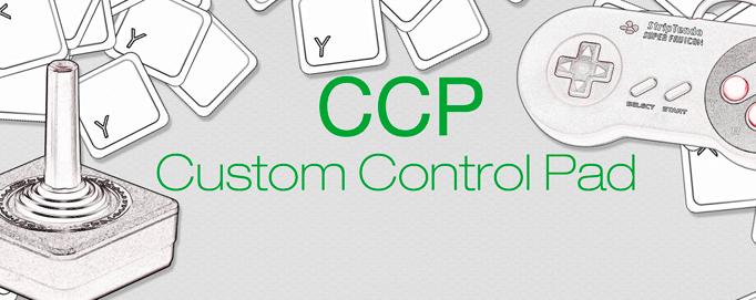 CCP-applicazioni-iphone-avrmagazine