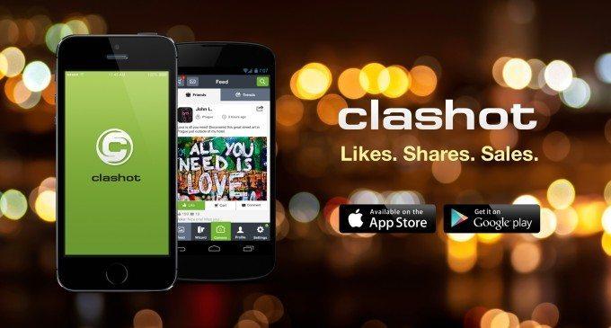 Clashot-applicazioni-iphone-avrmagazine
