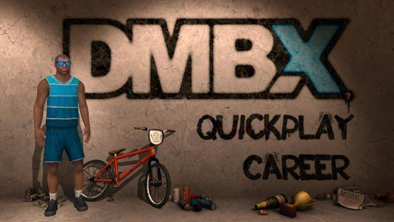 DBMX-1-avrmagazine