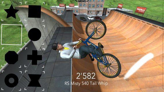 DMBX-2-giochi-iphone-1-avrmagazine