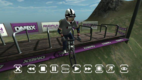 DMBX-2-giochi-iphone-2-avrmagazine