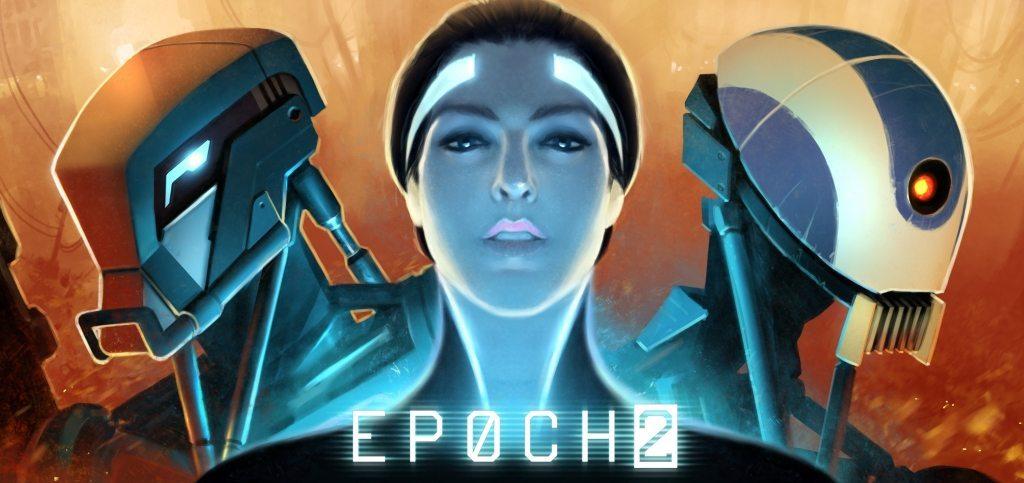 EPOCH2_Banner1-avrmagazine