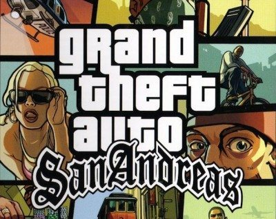 GTA-San-Andreas-gioco iphone-gioco ipad-1-avrmagazine