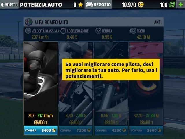 Gt-racing-applicazioni-iphone-1-avrmagazine