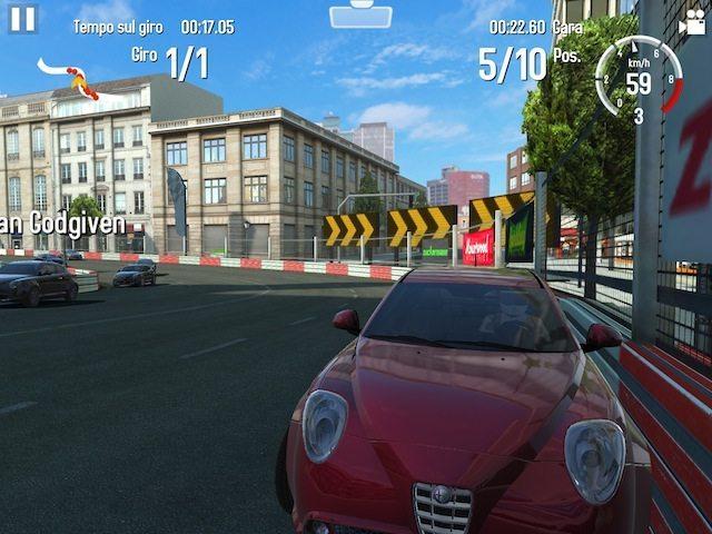 Gt-racing-applicazioni-iphone-4-avrmagazine