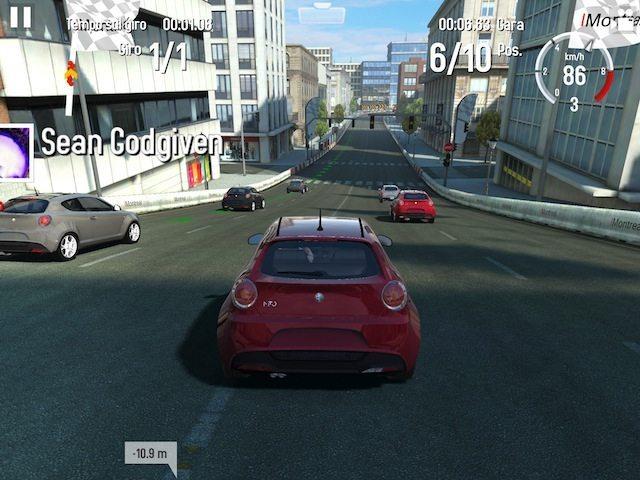 Gt-racing-applicazioni-iphone-6-avrmagazine