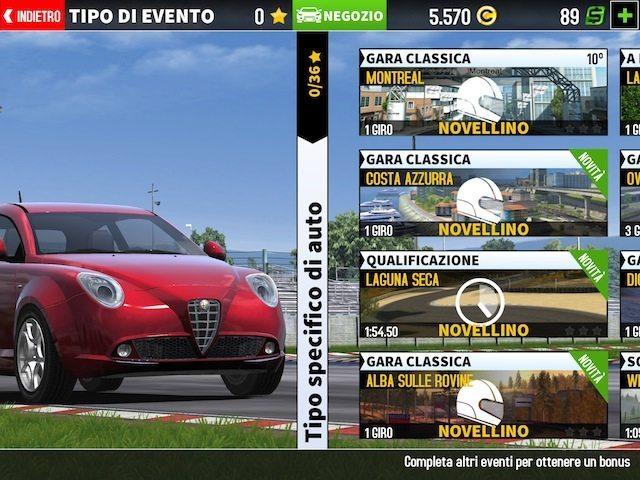 Gt-racing-applicazioni-iphone-7-avrmagazine