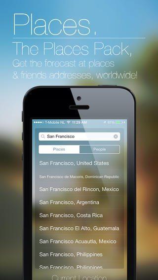 Mizzle-applicazioni-iphone-4-avrmagazine