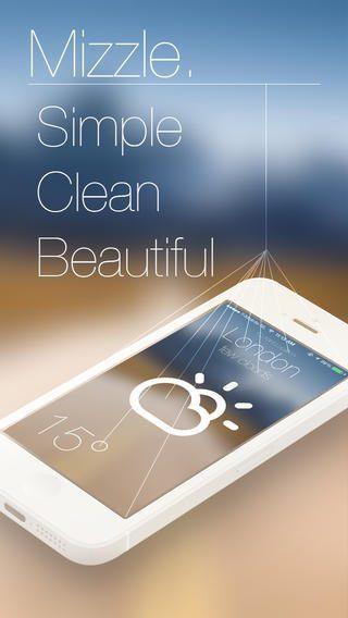 Mizzle-applicazioni-iphone-avrmagazine