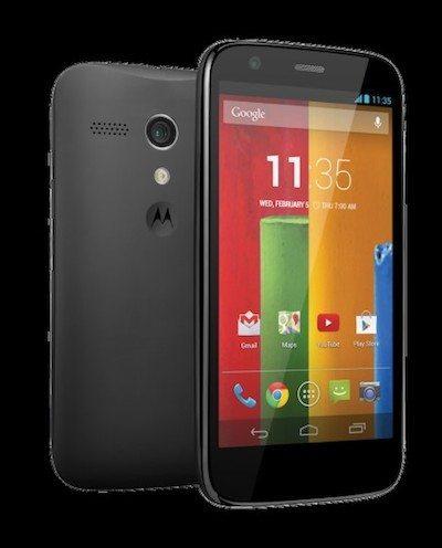 Motorola-Moto-G-1-avrmagazine