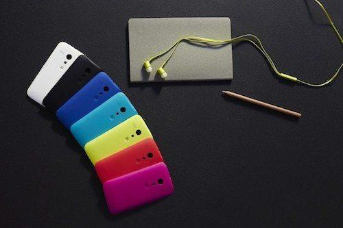 Motorola-Moto-G-2-avrmagazine