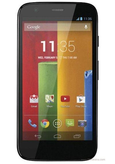 Motorola-Moto-G-avrmagazine