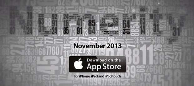 Numerity-applicazioni-iphone-logo-avrmagazine