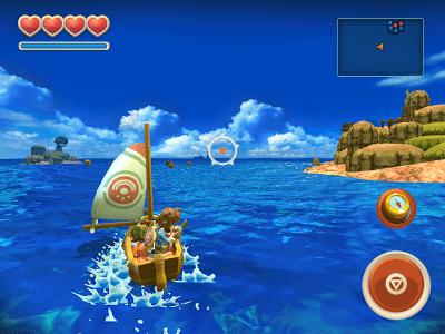 Oceanhorn_iPad2-avrmagazine