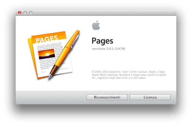Pages-aggiornamento-apple-avrmagazine