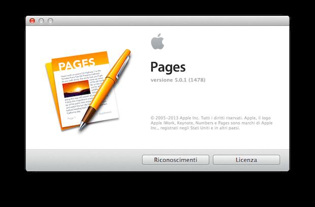 Pages-aggiornamento-apple-avrmagazine