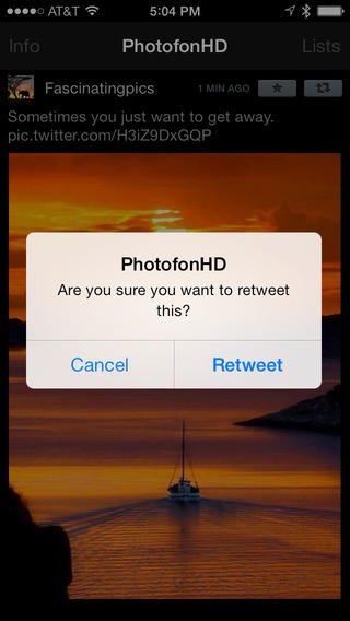 Photofon HD-applicazioni-iphone-4-avrmagazine