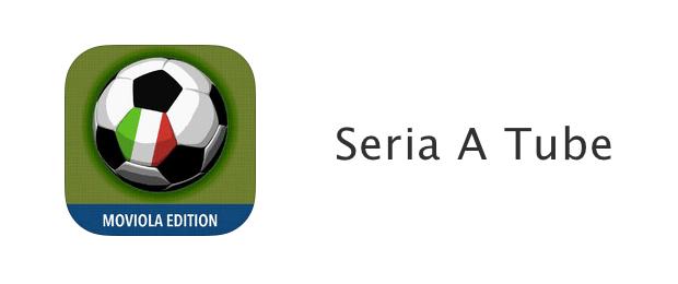 Serie-a-tube-applicazioni-iphone-avrmagazine