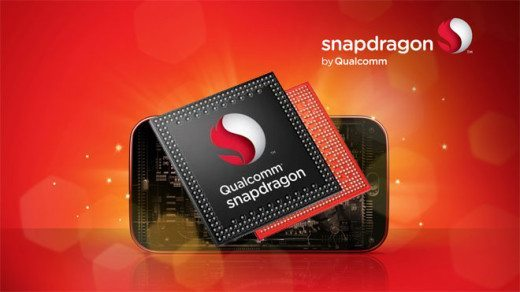 Snapdragon-805-HDblog-520x292