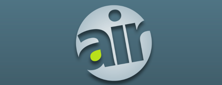 airscan-mobile-applicazioni-iphone-avrmagazine
