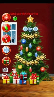 Your Christmas Tree-applicazione-iphone-ipad-3-avrmagazine