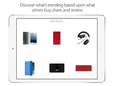 apple-store-per-ipad-applicazioni-ipad-1-avrmagazine