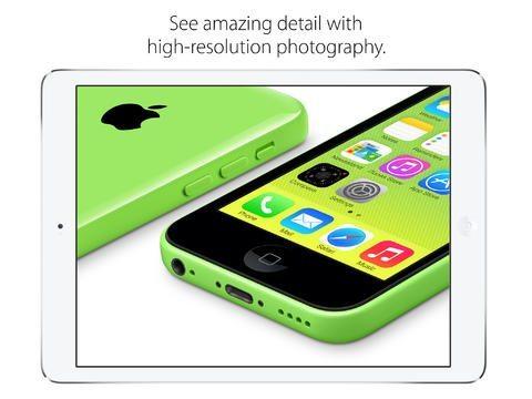 apple-store-per-ipad-applicazioni-ipad-avrmagazine