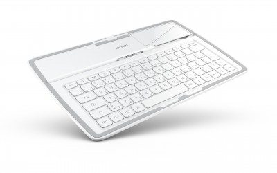archos-tastiera-Coverboard-avrmagazine