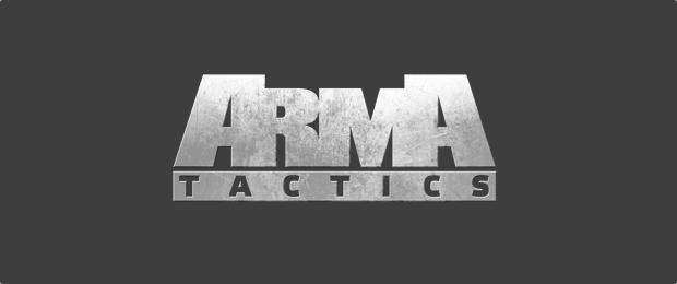 arma-tactics-avrmagazine