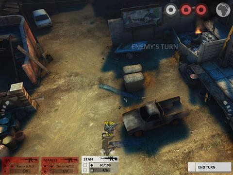 arma-tactics-giochi-iphone-2-avrmagazine