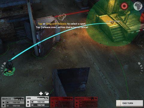 arma-tactics-giochi-iphone-3-avrmagazine
